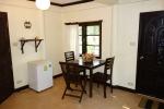 house-rental-07