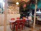 Heatree restaurant, Klong Prao