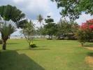 Holiday Beach Koh Mak