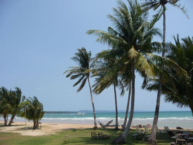 holiday-beach-koh-mak03