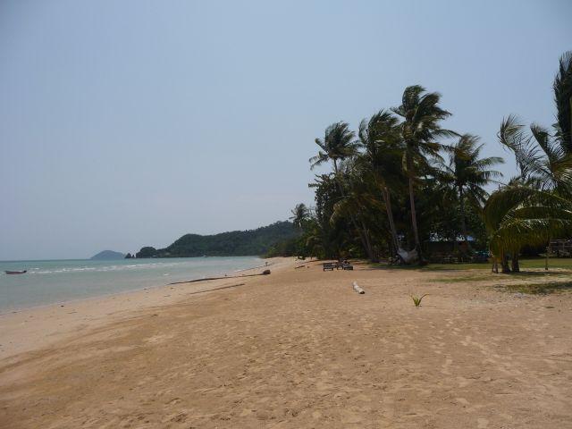 holiday-beach-koh-mak05