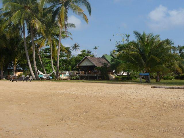 holiday-beach-koh-mak08