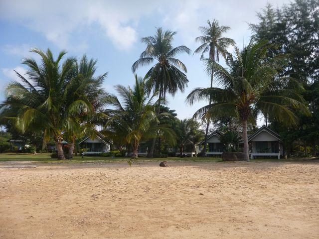 holiday-beach-koh-mak09
