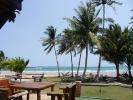 holiday-beach-koh-mak01