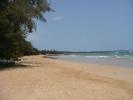 holiday-beach-koh-mak04