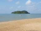 holiday-beach-koh-mak07