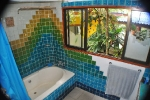 house-rent-koh-chang-02