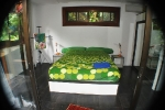 house-rent-koh-chang-10