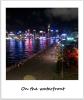 Hong Kong July 13