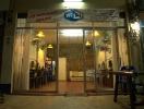 internet cafe koh chang