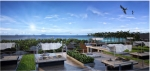 Cirz Koh Chang Condo For Sale