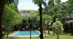 Iyara BR Resort
