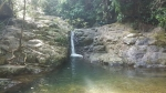 Klong Jao Leuam waterfall