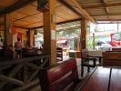 jinda-restaurant-02