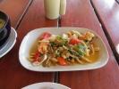 jinda-restaurant-05