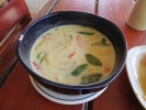 jinda-restaurant-06