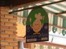 jinda-restaurant-09