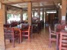 jinda-restaurant-12