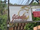 jinda-restaurant-14