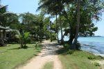 Mam Kai Bae Resort