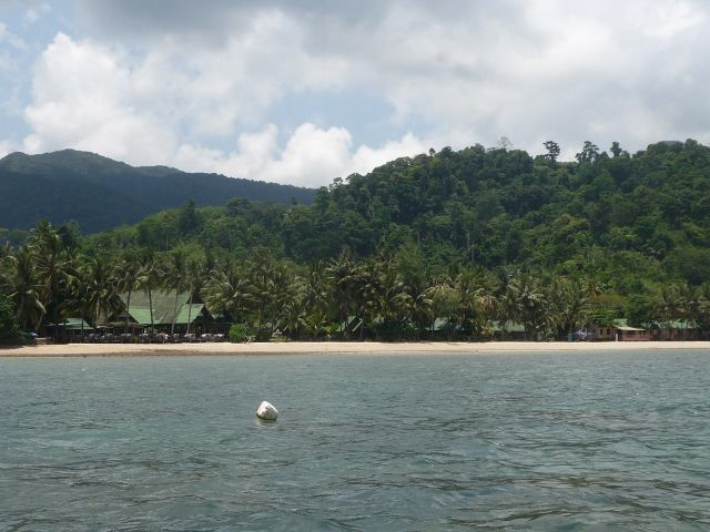 KB Resort