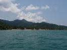 kai-bae-beach-sea-apr10-06