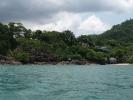 kai-bae-beach-sea-apr10-07