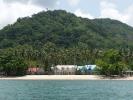 kai-bae-beach-sea-apr10-10