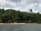 kai-bae-beach-sea-apr10-14