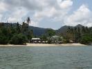 kai-bae-beach-sea-apr10-16