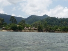 kai-bae-beach-sea-apr10-20