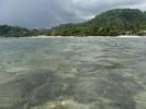 kai-bae-beach-sea-apr10-22