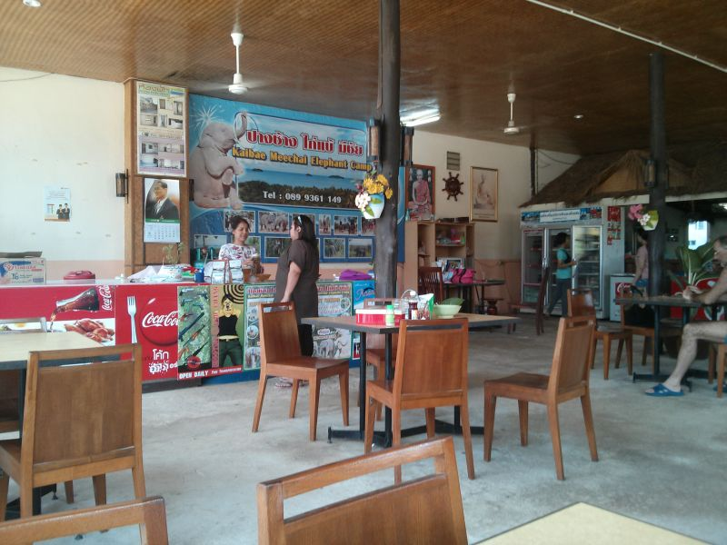 kb-hut-restaurant-03