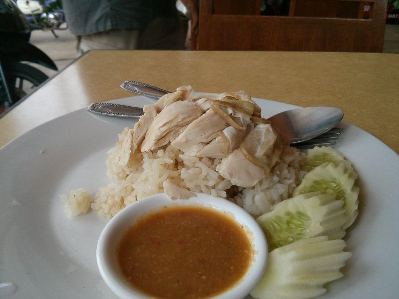 kb-hut-restaurant-05