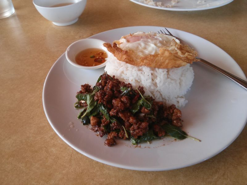 kb-hut-restaurant-09