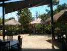 kb-hut-restaurant-07