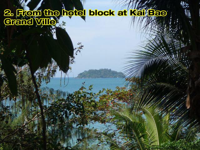 kai-bae-waterfall-walk-02a