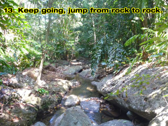 kai-bae-waterfall-walk-13c