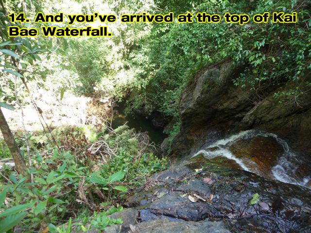 kai-bae-waterfall-walk-14a