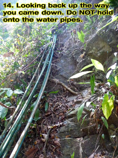 kai-bae-waterfall-walk-14c