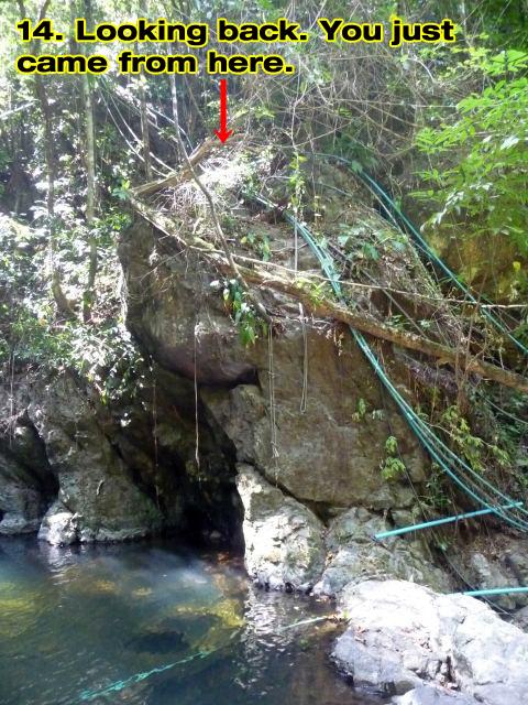 kai-bae-waterfall-walk-14g