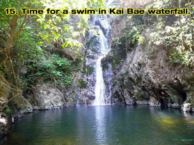 kai-bae-waterfall-walk-15a