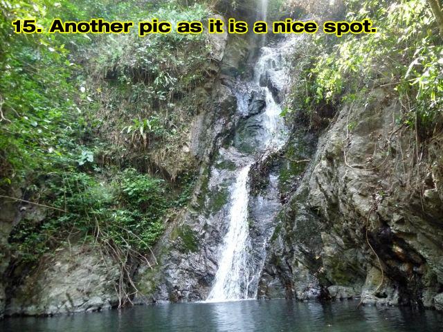 kai-bae-waterfall-walk-15b