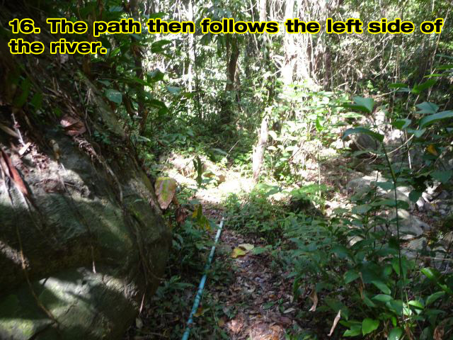 kai-bae-waterfall-walk-16b