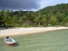 karang-resort2