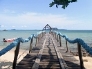 karang-resort3