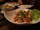 Kati Culinary, Koh Chang