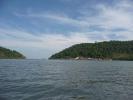 Salakkok Bay