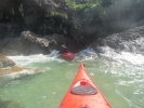 Koh Chang BCU Sea Kayaking Course