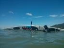 Koh Chang BCU Sea Kayaking Course